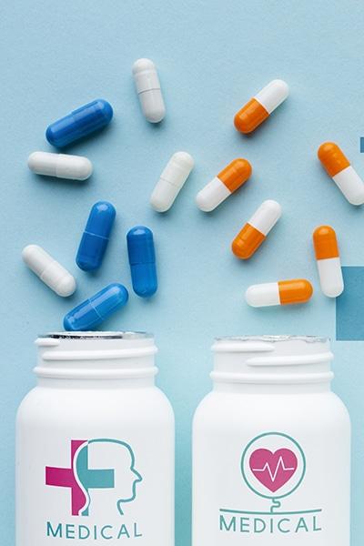 male pills homepage